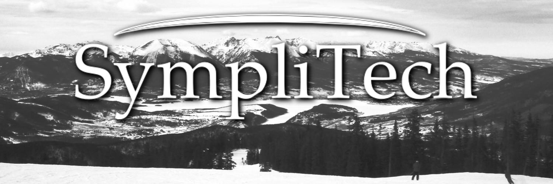 Permalink to: About Symplitech, LLC